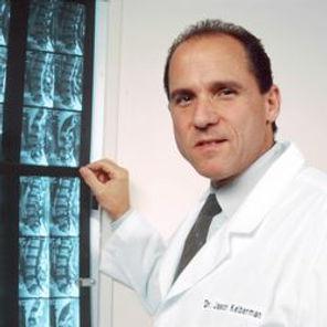 Dr Kelberman.jpg