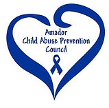 amador child abuse prevention council logo