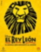 rey-leon-400.jpeg