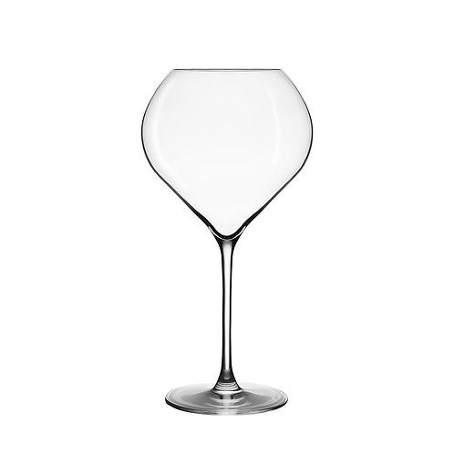 Jamesse Cocktail Glass (set of six)