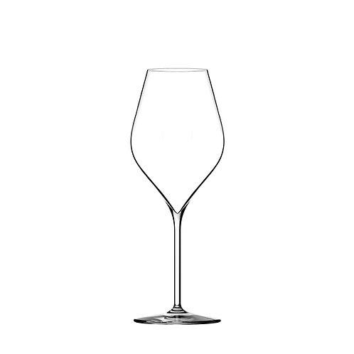 Absolus Universal Glass 38 (set of six)