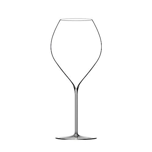 Jamesse 'Grand Rouge 70 Ultralight' Bordeaux glass (set of six)