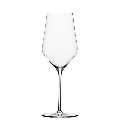 Zalto White Wine Glass (set of six)