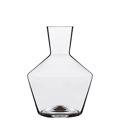 Zalto 'Axium' Single Bottle Decanter