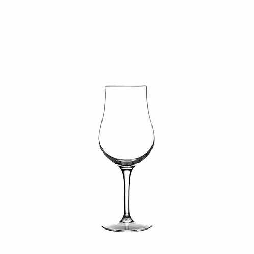 Lehmann Glass Eau de Vie 19 (set of six)