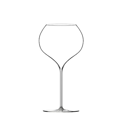 Jamesse Grand Blanc 64 Ultralight white wine glass (set of six)