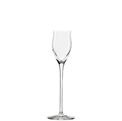 Quatrophil Liqueur Glass (set of six)