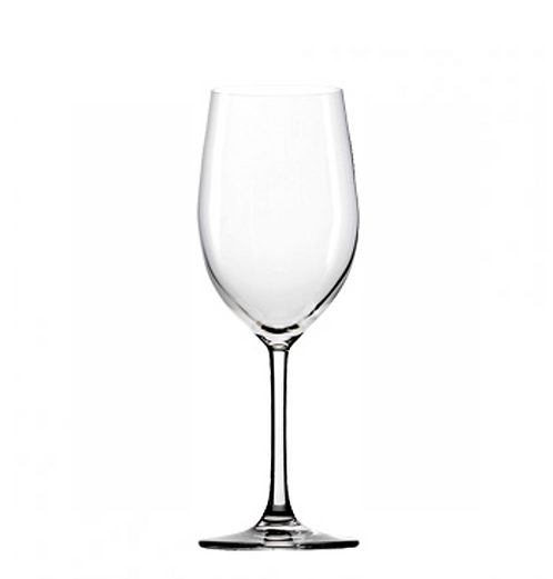 Classic Red Wine Glass (set of six)