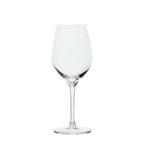 Royal Glass 'Polymaster' Wine Glass (set of six)