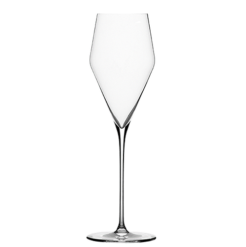 Zalto Champagne Glass (set of six)
