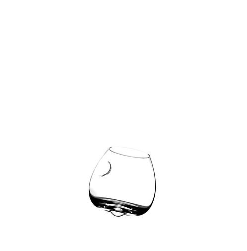 Lehmann Glass 'Taster 45' Whisky Glass (set of six)