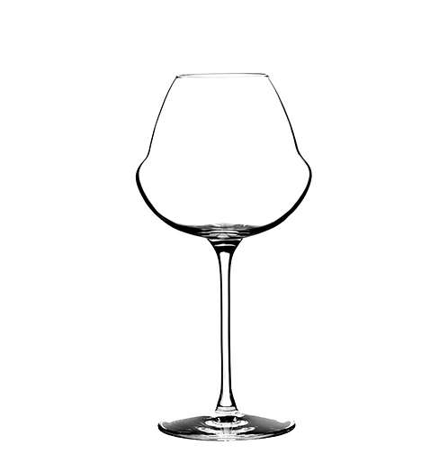 Oenomust Wine Glass 42 (set of six)