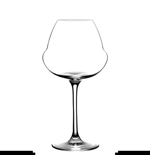 Oenomust Red Wine 52 (set of six)