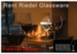 Rent Riedel 2.png