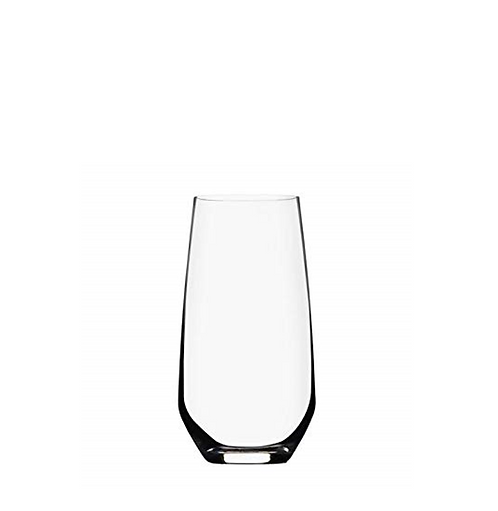 Excellence Highball Glass (set of six)