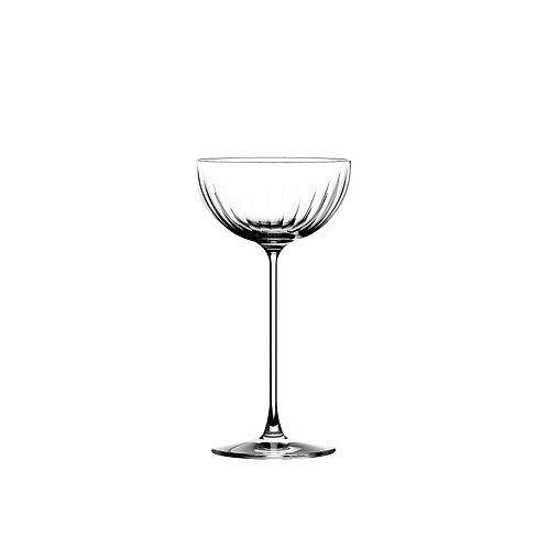 Lehmann Glass 'Londres 22' Cocktail Glass (set of six)