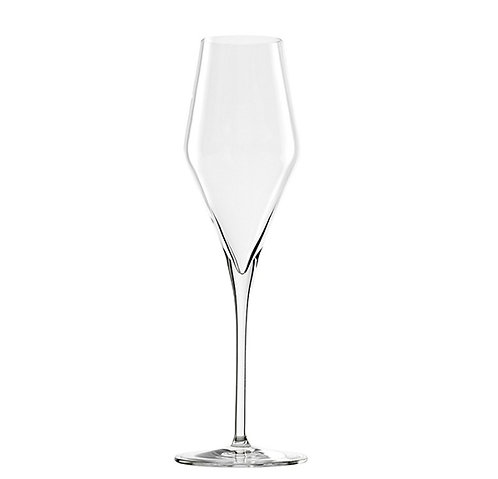 Quatrophil Champagne Flute (set of six)