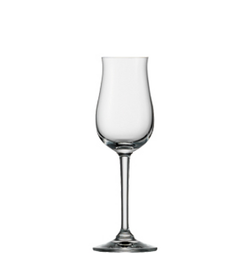 Classic Port / Liqueur glass (set of six)
