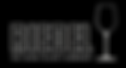 Riedel logo black.png