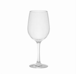 Shatterproof Wine Glass (set of six)