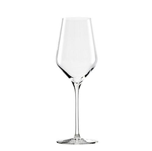 Quatrophil White Wine Glass (set of six)