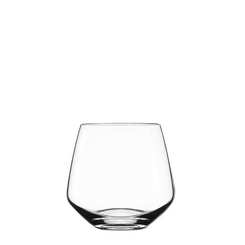 Excellence Tumbler 39 (set of six)