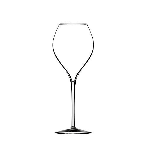 Jamesse 'Grand Champagne 41' glass (set of six)