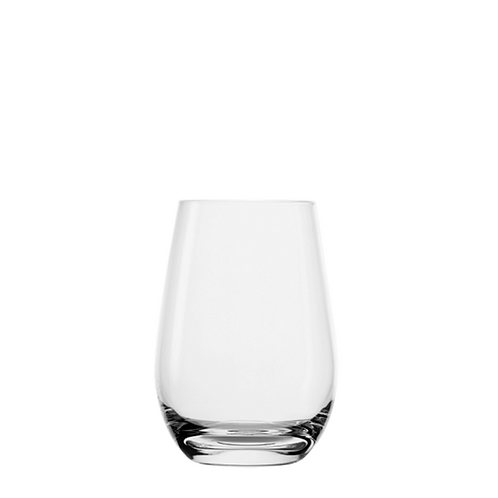 Classic Tumbler (set of six)