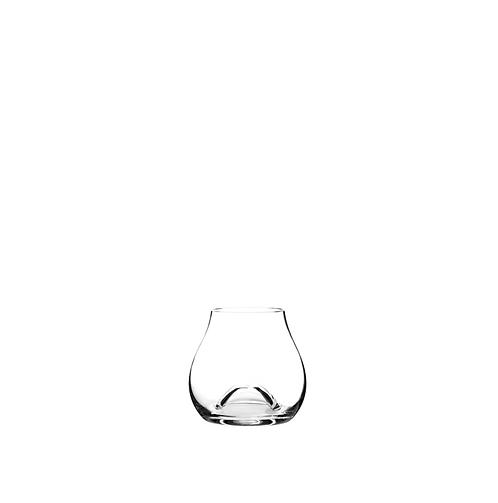 Lehmann Glass 'Tokyo 22' Sake / Spirit Glass (set of six)