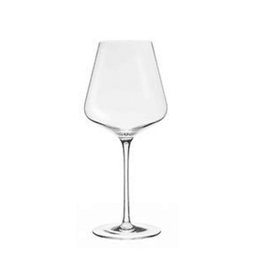 F. Sommier 'Hadrien' 45 Universal Glass (set of six)
