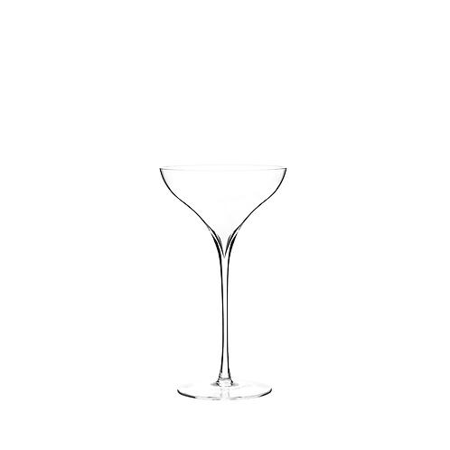 Lehmann Glass 'Montreal 14' Cocktail Glass (set of six)