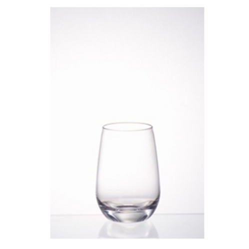 Shatterproof Medium Tumbler (set of six)