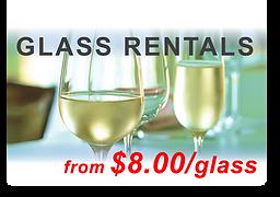 Glass Rentals $8.png