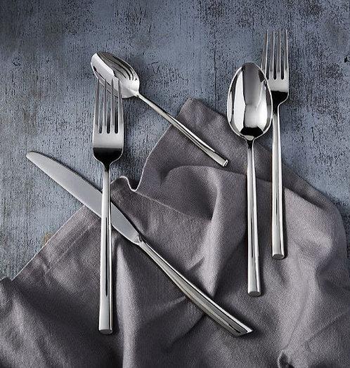 La Tavola 'Yuki' Cutlery Set (36pcs)