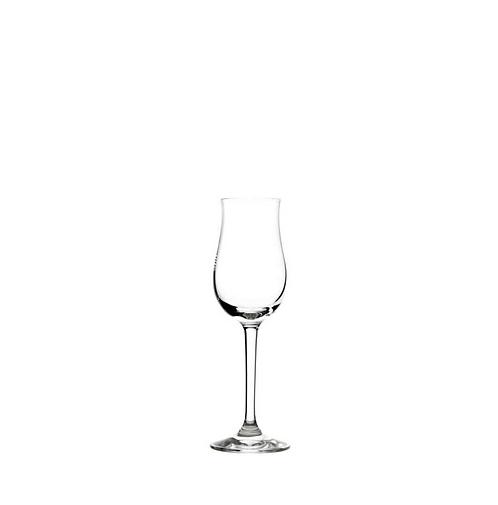 Classic Port / Liqueur glass (set of six)