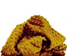 moutarde.jpg
