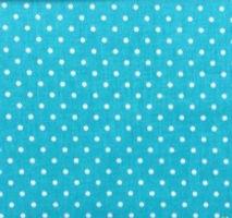 poisturquoise_edited.jpg