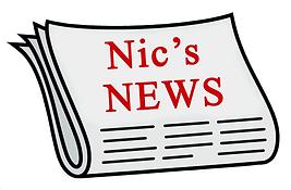 Nics News White.png