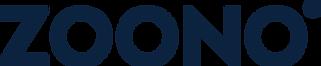 Zoono_Logotype_Master_RGB.png