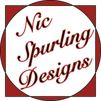 Nic%20Spurling%20Designs_edited.png