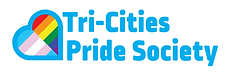 Tri-Cities Pride Society