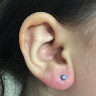 kids ear piercing long island
