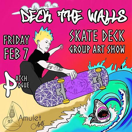 Skate_Deck_Art_Show.jpg