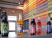 Sodas (Oct 2020).png