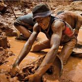 La tracciabilità dei minerali - COLTAN