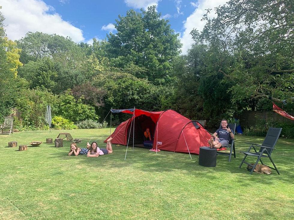 Smyths camping.JPEG