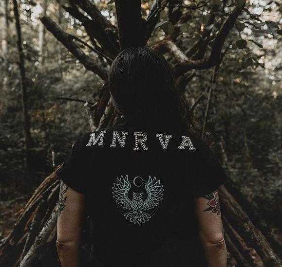 mnrva-gina-sm-3.jpg