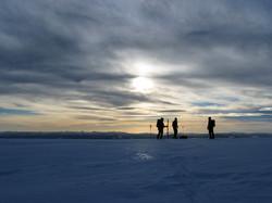 Skiers late afternoon.jpg