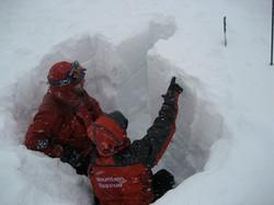 Snowpit rescue.jpg