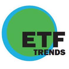 EFT Trends.jpg